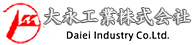 大永工業株式会社